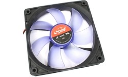 Spire Cooling Fan 120mm