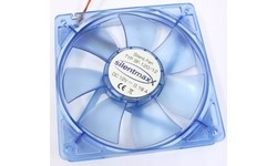 Silentmaxx Silent Fan 120mm 1200rpm
