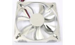 Titan Aluminum Frame Fan