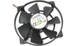 Titan DC Fan 100mm