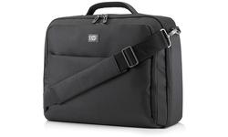 "HP Professional Slim Top Load Case 17.3"""