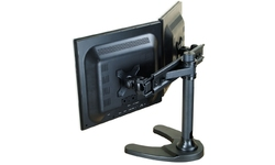 NewStar FPMA-D700DD Desk mount
