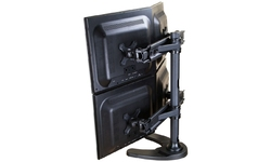 NewStar FPMA-D700DD4 Desk mount