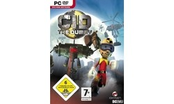 CID, The Dummy (PC)