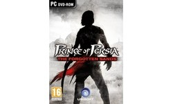 Prince of Persia, The Forgotten Sands (PC)