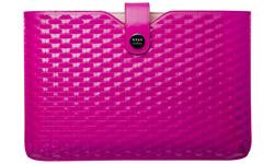 Asus Eee PC Sleeve Pink