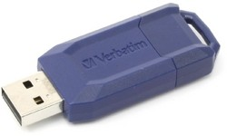 Verbatim Store 'n' Go Classic 16GB