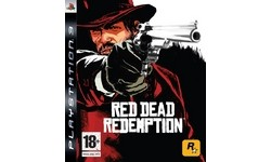 Red Dead Redemption, D1 Edition (PlayStation 3)