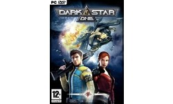 GSP Dark Star One (PC)