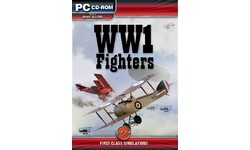 WW1 Fighters (PC)