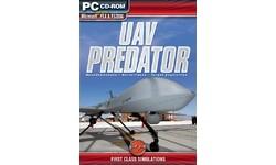UAV Predator (PC)