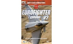 Eurofighter Typhoon 2 (PC)