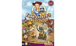 Farm Frenzy 3, American Pie (PC)