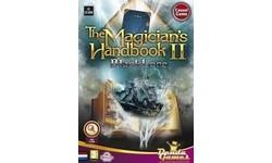 The Magician's Handbook II, Blacklore (PC)