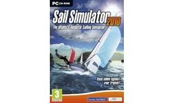 Sail Simulator 2010 (PC)
