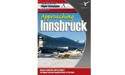 Approaching Innsbruck (PC)