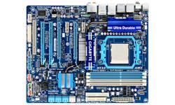 Gigabyte 890FXA-UD5