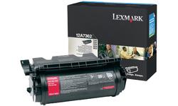 Lexmark 12A8244