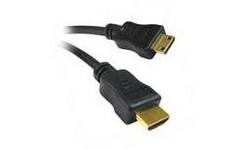 MicroConnect HDM1919C5