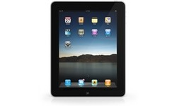 Apple iPad 3G 64GB