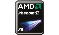 AMD Phenom II X6 1035T