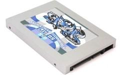 Mach Xtreme Technology MX-DS SSD 100GB