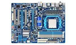 Gigabyte 870A-UD3