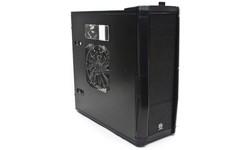 Thermaltake Element V Black Edition