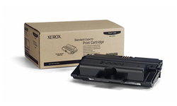 Xerox 106R01245