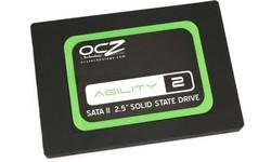 OCZ Agility 2 Extended 120GB