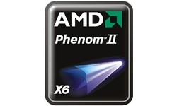 AMD Phenom II X6 1055T (95W)