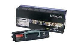 Lexmark 34080HE