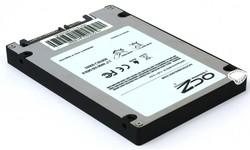 OCZ Vertex 2 Extended 60GB