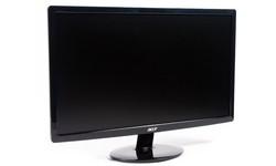 Acer S231HLBD