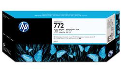 HP 772 Photo Black