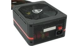 Thermaltake Toughpower Grand 750W
