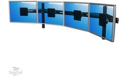 Dataflex ViewMaster M3 Polemount Single (433)
