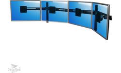 Dataflex ViewMaster M3 Polemount Single (443)