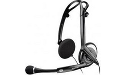 Plantronics .Audio DSP-400 USB