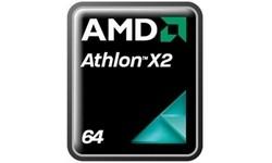 AMD Athlon II 170u
