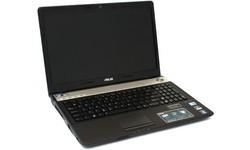 Asus N61JV-JX012X