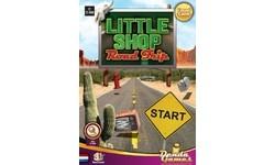 Little Shop Road Trip (PC)