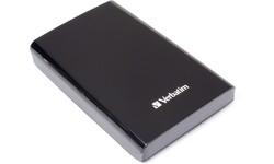 Verbatim Store 'n' Go 1TB (USB 3.0) Black