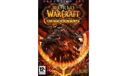 World of WarCraft: Cataclysm (PC)