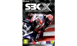 SBK X Superbike World Championship 2010 (PC)