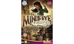 Minds Eye, Secrets of the Forgotten (PC)