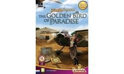 Youda Legend, The Golden Bird of Paradise (PC)