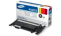 Samsung CLT-K4072S Black