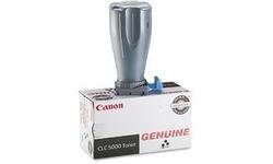 Canon CLC-5100 Black