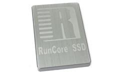 RunCore Pro V 120GB